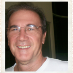 Rogerio Bressan